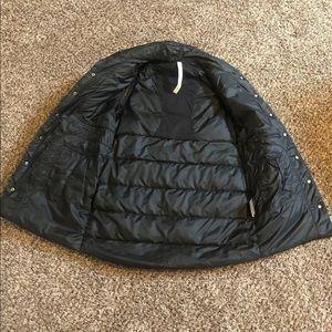 lululemon athletica Jackets & Coats - Lululemon All Days Vest